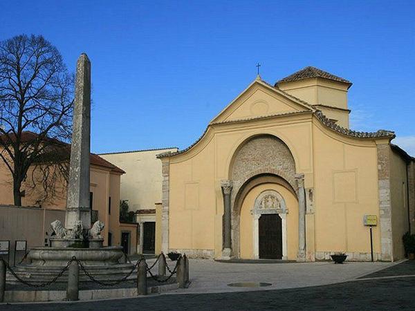 11730-Chiesa_di_Santa_Sofia_facciata
