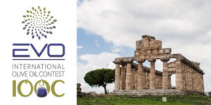 EVO International Olive Oil Contest IOOC